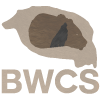 Bodhi Wildlife Conservation Specialists Mobile Retina Logo