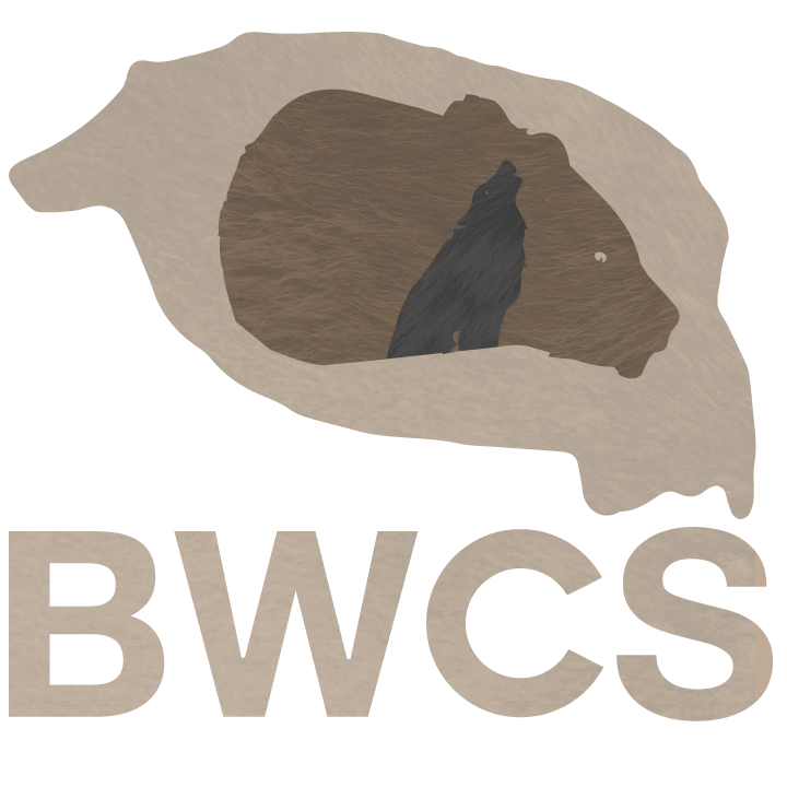 Bodhi Wildlife Conservation Specialists Logo